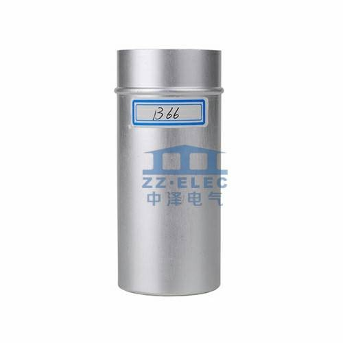 Φ43*98.3两头通泵壳