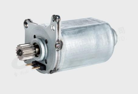 直流有刷电机 FS-5710SH