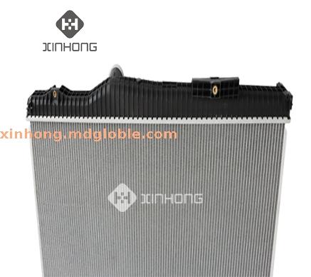 散热器XH-23225