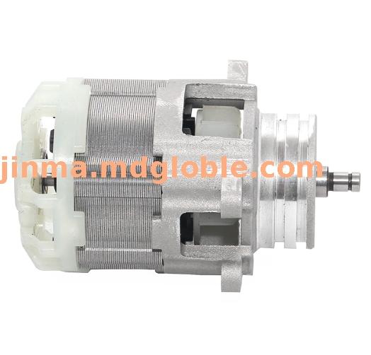 4221多功能铲电机 JM-034