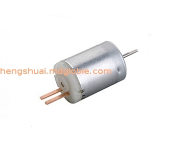 泵电机 HS-016