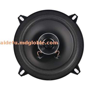 NAKAMICHI 喇叭系列