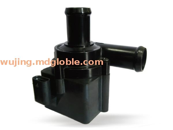 汽车电子水泵  YT20-01