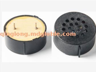 安装在PCBA上的DIP或弹簧触点 SP-3032B