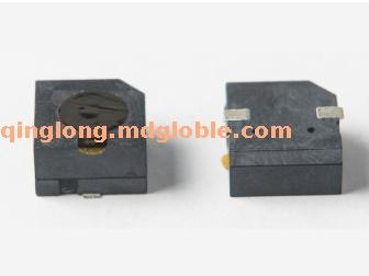磁传感器蜂鸣器(SMD型) YX-05s系列
