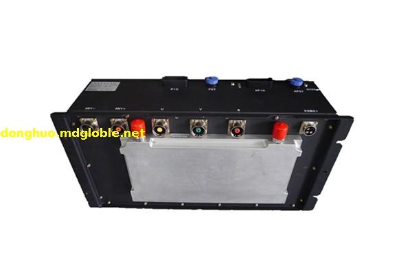 电机控制器MC