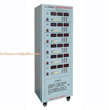 铅酸蓄电池检测设备LTS-0206