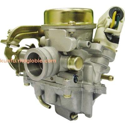 化油器 PD18J