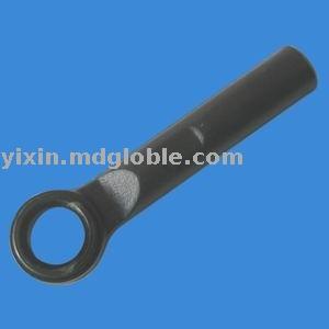 铸锻件 YX-001