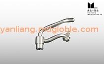 发动机水管系列