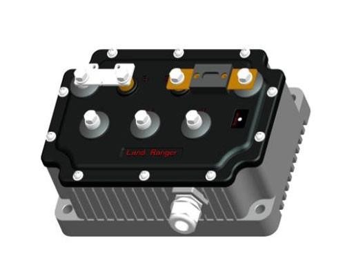 ACL 交流异步电机控制器