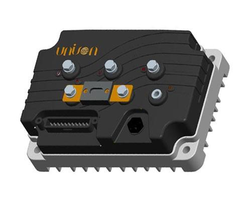 ACF 交流异步电机控制器