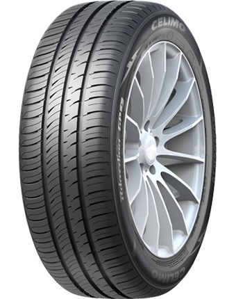 GP9经济型轿车轮胎